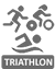 Srednji triatlon DP Poreč 2019