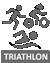 Državno prvenstvo v 70.3 triatlonu