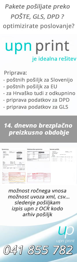 Upn-print