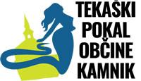 Tekaški pokal Občine Kamnik
