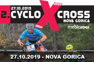 CX Nova Gorica mebloJOGI