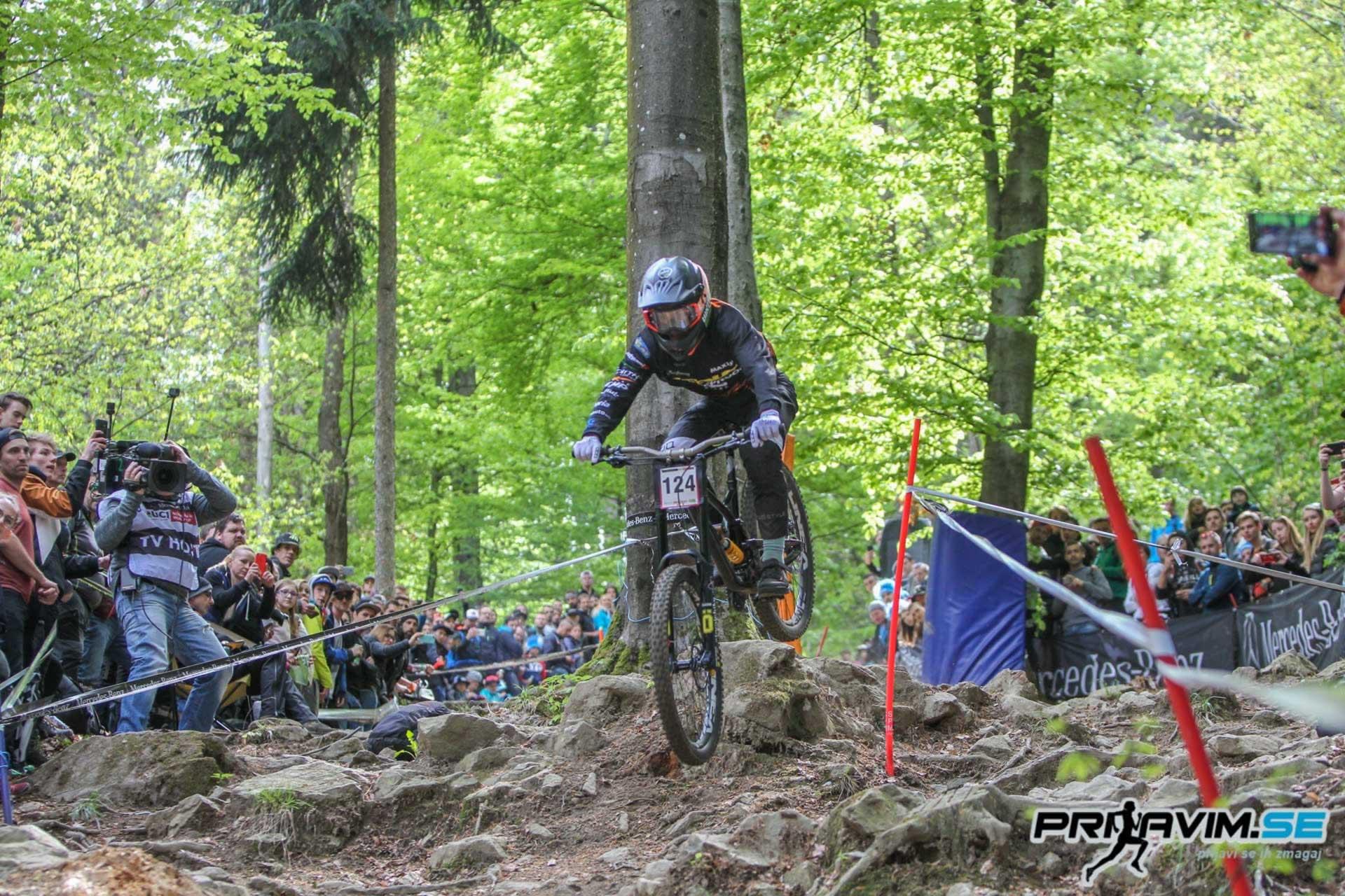 DH_WC_Maribor2019-0001.jpg