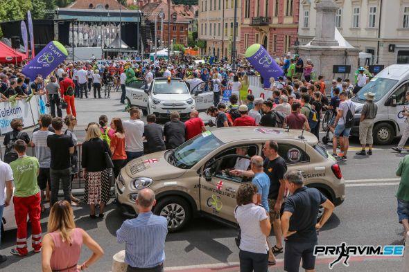 TourOfSlovenia2019-1-7494.jpg