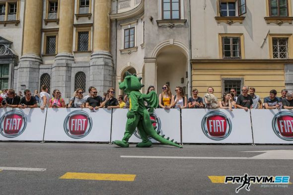 TourOfSlovenia2019-1-7512.jpg