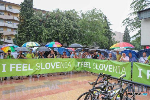 TourOfSlovenia2019-4-0273.jpg