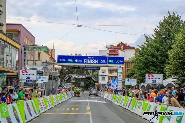 PoSloveniji2018_cilj_1_etape-0201.JPG