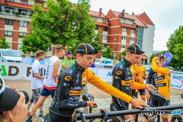 PoSloveniji2018_start_1_etape-0005.JPG
