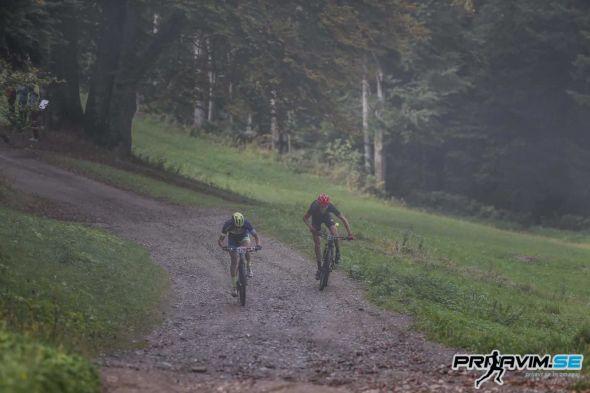 DP-MTB-Vzpon-na-Pohorje2019-4157.jpg