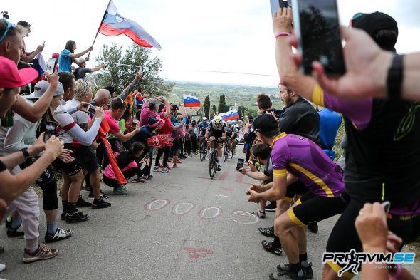 Fotogalerija prijavim.se : Giro-Brda-2021-0838.jpg