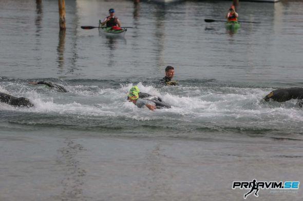 Ironman-Koper2019-0877.jpg