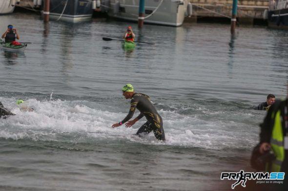 Ironman-Koper2019-0885.jpg