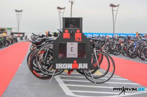 Ironman18-3-7459.jpg