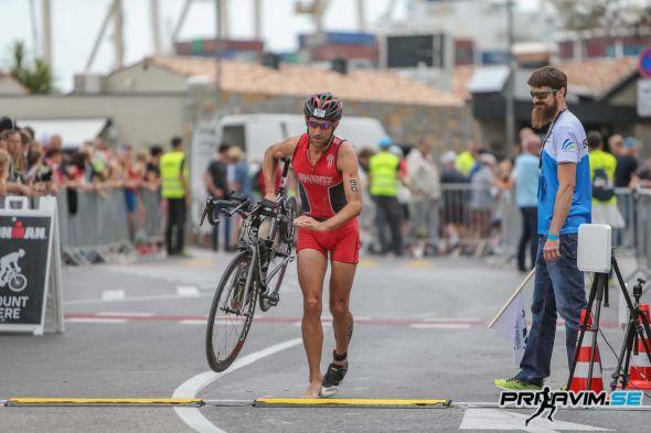 Ironman-Koper2019-f2-2035.jpg