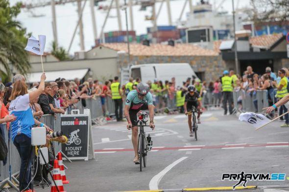Ironman-Koper2019-f2-2036.jpg