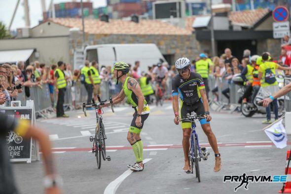 Ironman-Koper2019-f2-2038.jpg