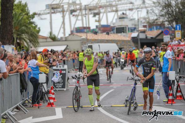 Ironman-Koper2019-f2-2040.jpg