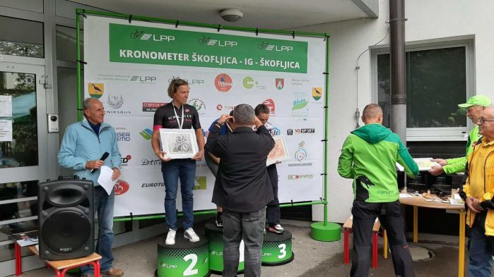 Kronometer-Skofljica-IG-2019--106.jpg