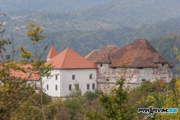 Kronometer-Zelimlje-Turjak-2019-3658.jpg