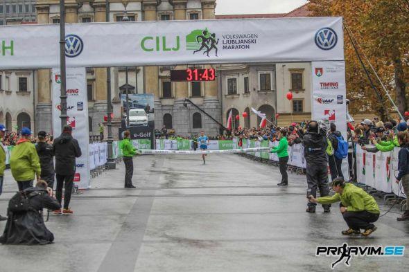Ljubljanski_maraton_10km_2018-2106.jpg
