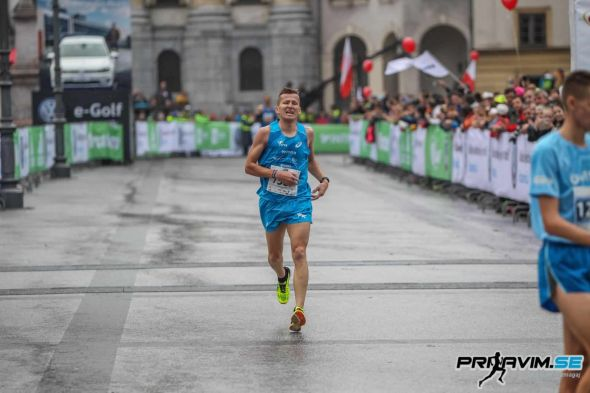 Ljubljanski_maraton_10km_2018-2130.jpg