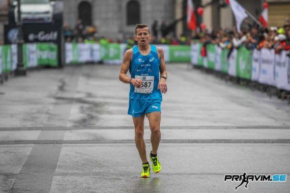 Ljubljanski_maraton_10km_2018-2131.jpg