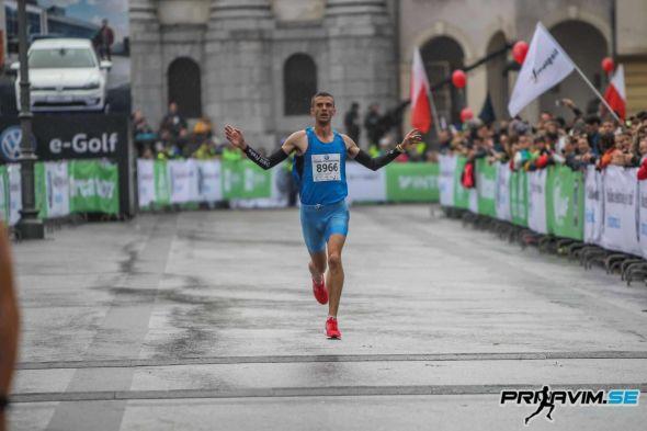 Ljubljanski_maraton_10km_2018-2134.jpg