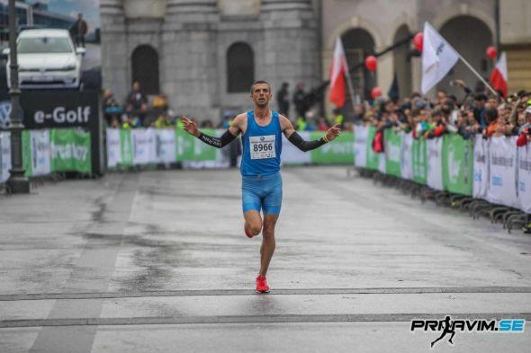 Ljubljanski_maraton_10km_2018-2135.jpg