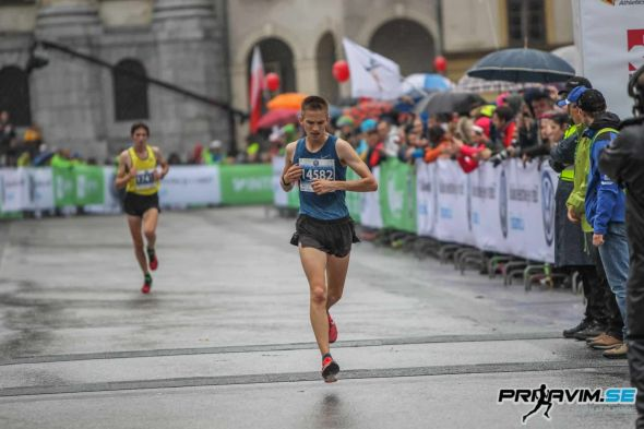 Ljubljanski_maraton_10km_2018-2138.jpg