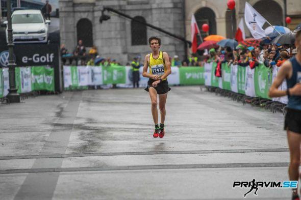 Ljubljanski_maraton_10km_2018-2140.jpg