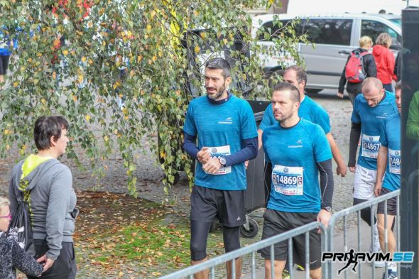 Ljubljanski-maraton-2019-1450.jpg