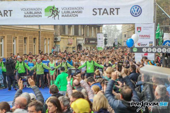 Ljubljanski-maraton-2019-1452.jpg