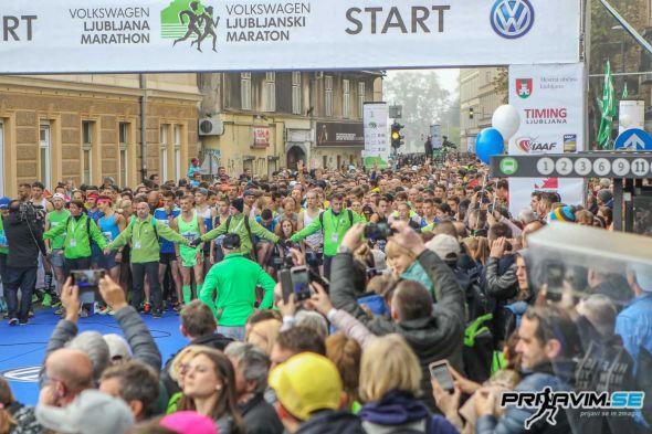 Ljubljanski-maraton-2019-1454.jpg