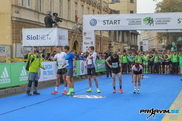 Ljubljanski-maraton-2019-1455.jpg