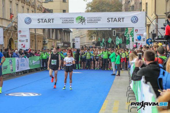 Ljubljanski-maraton-2019-1457.jpg
