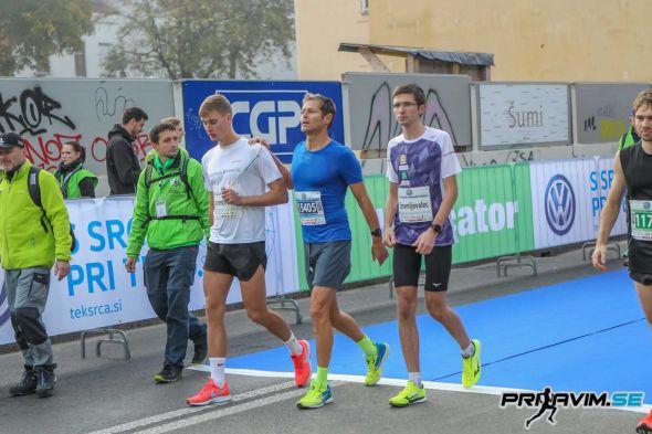 Ljubljanski-maraton-2019-1460.jpg