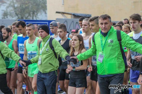 Ljubljanski-maraton-2019-1462.jpg