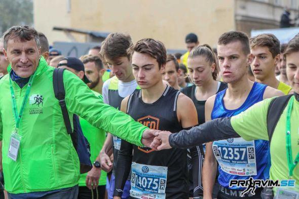 Ljubljanski-maraton-2019-1464.jpg