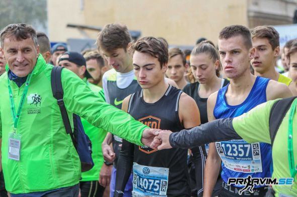 Ljubljanski-maraton-2019-1465.jpg