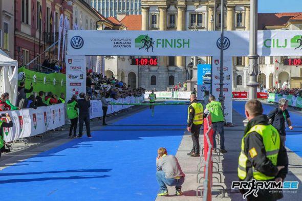 Ljubljanski-maraton-2019-0005.jpg