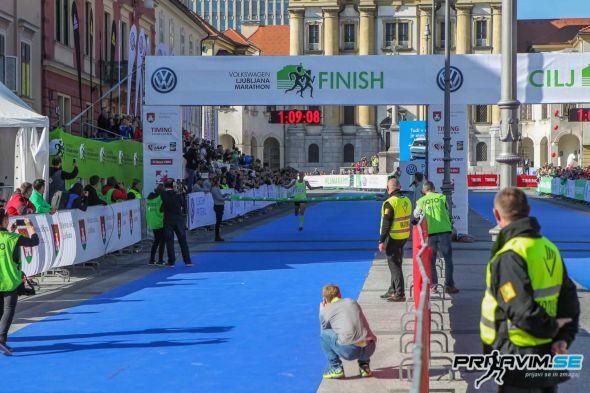 Ljubljanski-maraton-2019-0006.jpg