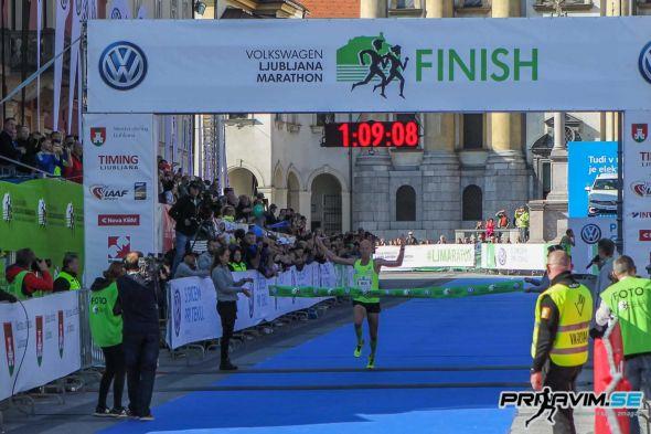 Ljubljanski-maraton-2019-0007.jpg