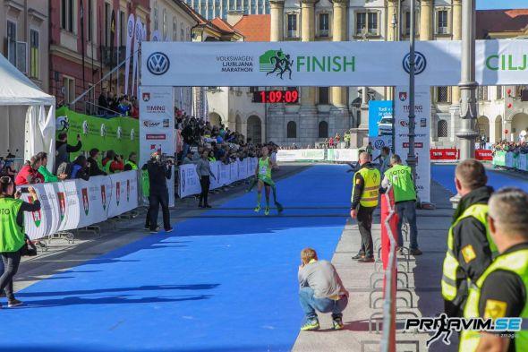Ljubljanski-maraton-2019-0009.jpg