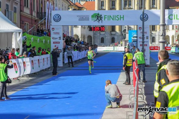 Ljubljanski-maraton-2019-0010.jpg