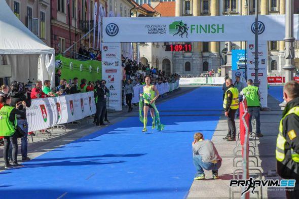Ljubljanski-maraton-2019-0011.jpg