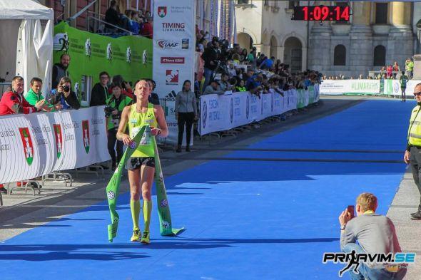Ljubljanski-maraton-2019-0012.jpg