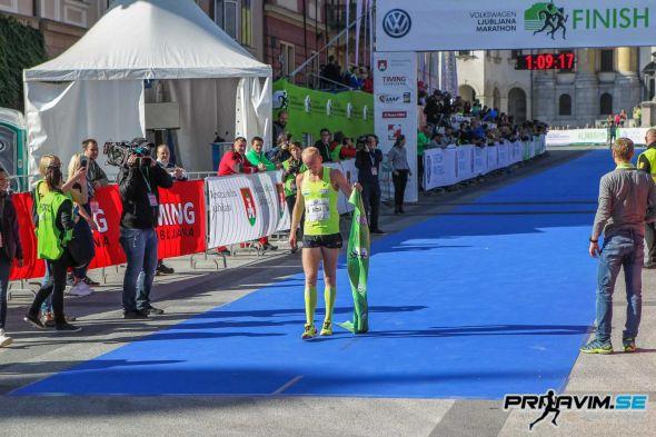 Ljubljanski-maraton-2019-0013.jpg