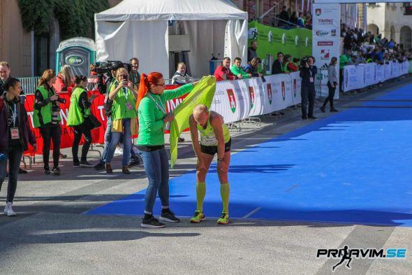 Ljubljanski-maraton-2019-0014.jpg