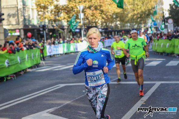 Ljubljanski-maraton-2019-2184.jpg