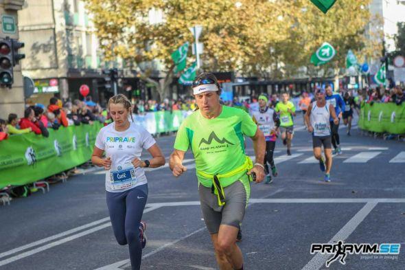 Ljubljanski-maraton-2019-2185.jpg