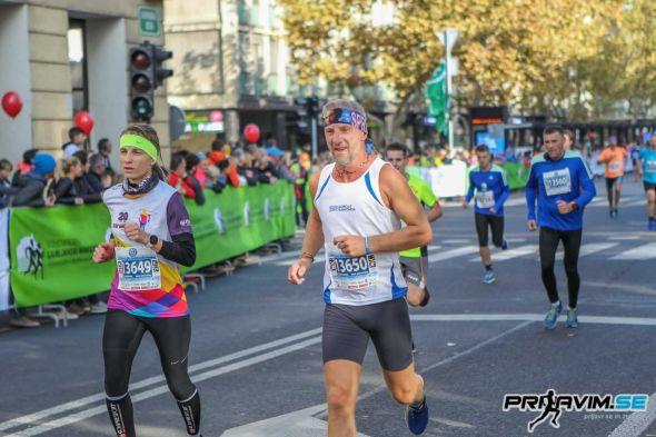 Ljubljanski-maraton-2019-2186.jpg